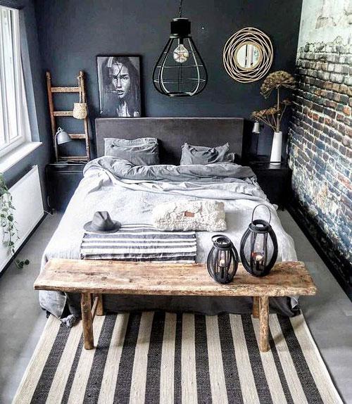 chambre_loft4