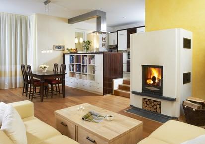 entretien de la chemin e tout savoir habitatpresto. Black Bedroom Furniture Sets. Home Design Ideas