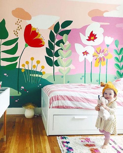 chbre_enfant_ptre_fleurs