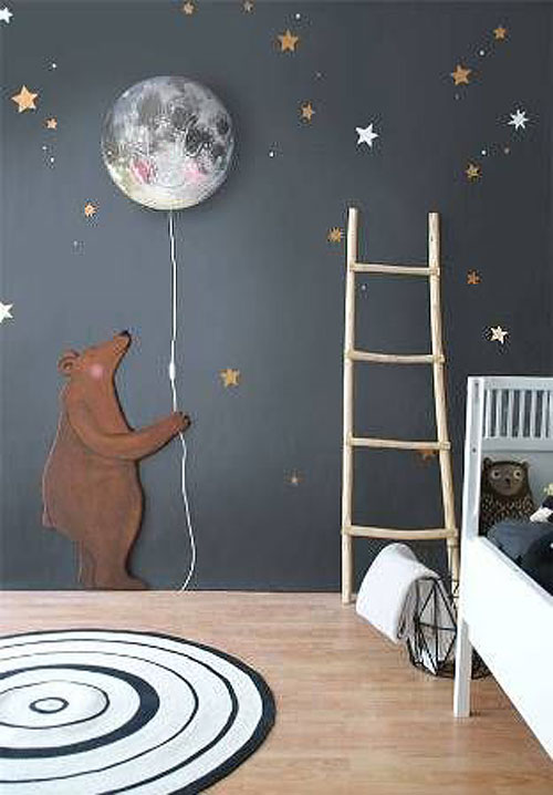 chbre_enfant_ptre_ours
