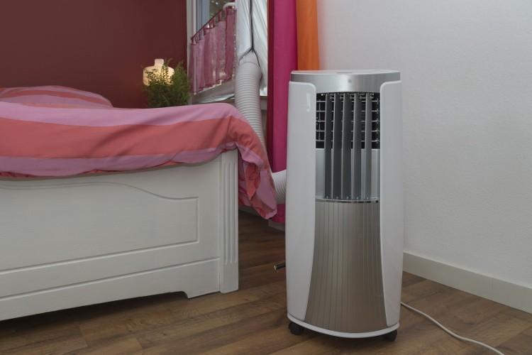 climatiseur mobile vs climatiseur fixe notre comparatif habitatpresto. Black Bedroom Furniture Sets. Home Design Ideas
