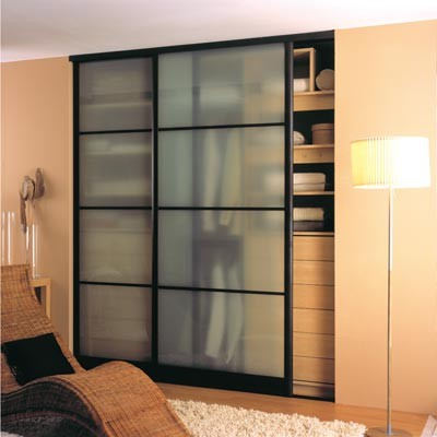 les cloisons japonaises prix et utilisation habitatpresto. Black Bedroom Furniture Sets. Home Design Ideas