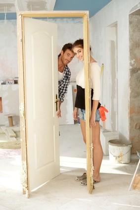 comment d placer une pi ce chez vous habitatpresto. Black Bedroom Furniture Sets. Home Design Ideas