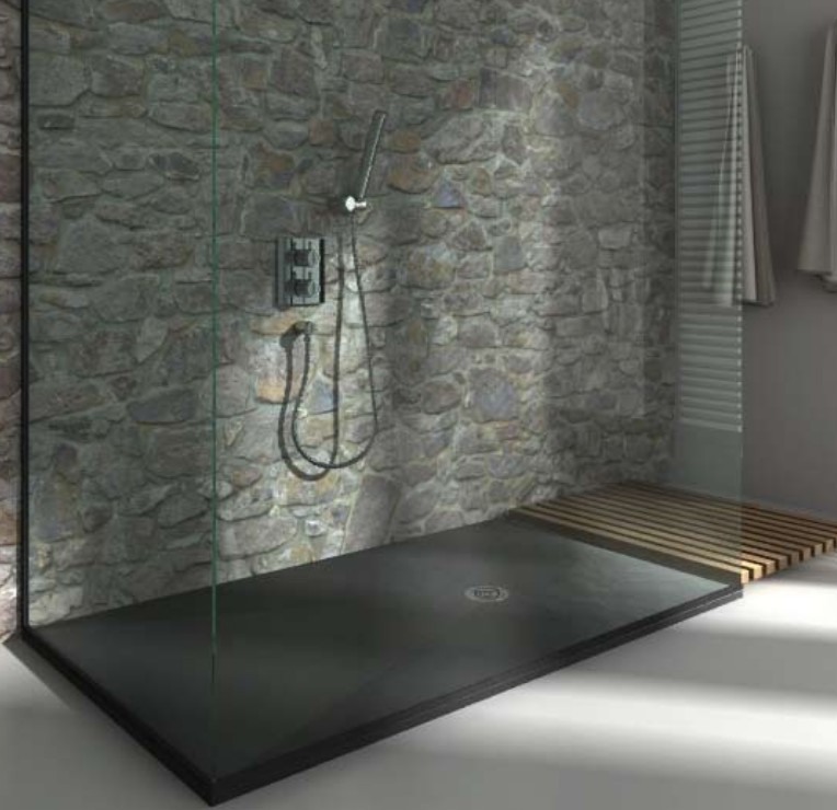 salle de bain sanitaires 2018