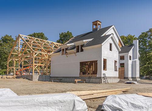 Construction de maison   7 erreurs à éviter 50b4ff5d940f