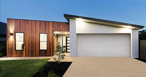 Construire Un Garage Tout Sur Les Démarches Et Les Dimensions