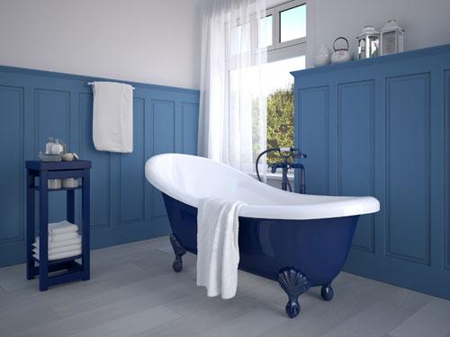 couleurs_SBD_bleue