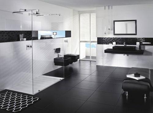 Les 5 couleurs tendance pour une salle de bain en 2018 | Habitatpresto