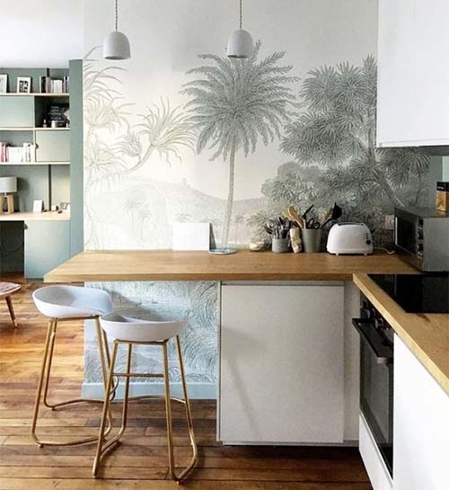 Tendances Cuisine 2020 8 Idees Deco A Adopter