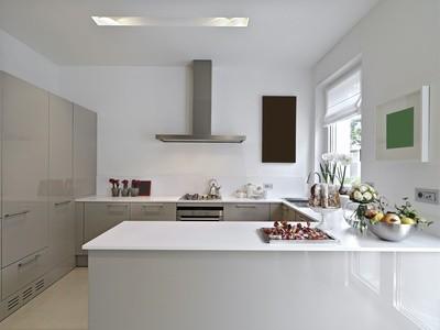 r nover sa cuisine am nager s curiser habitatpresto. Black Bedroom Furniture Sets. Home Design Ideas