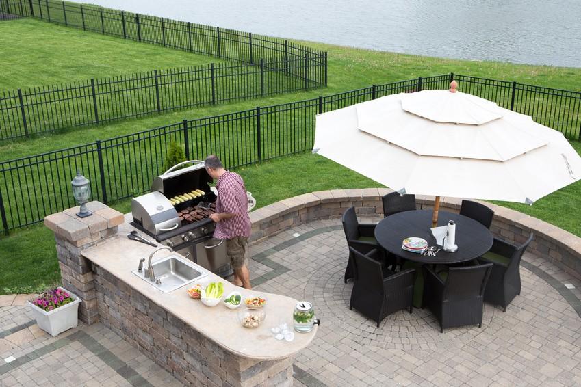 Construire une terrasse : les réglementations | Habitatpresto