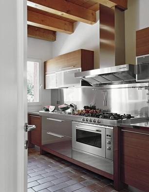 Qui de l 39 artisan ou du cuisiniste choisir habitatpresto - Cuisiniste independant ...