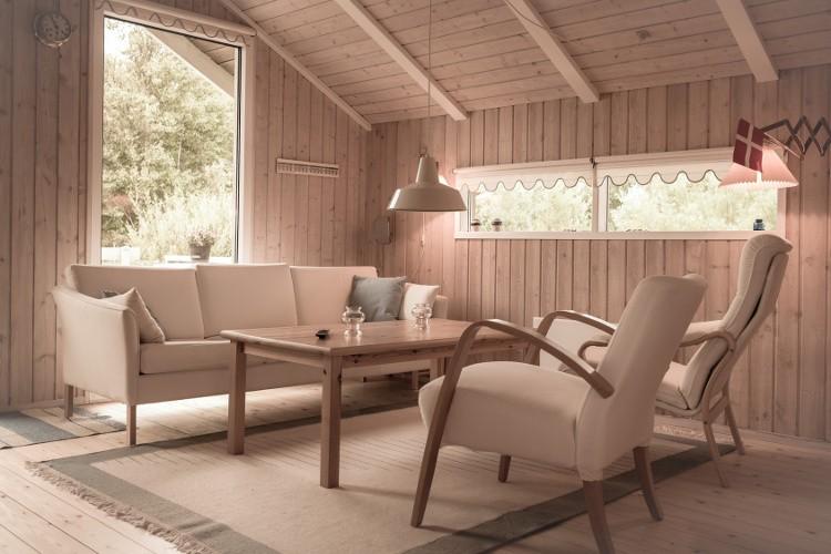 M thode hygge la d co bonheur la danoise habitatpresto for Interieur hygge