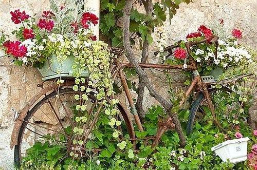 deco_velo_jardin