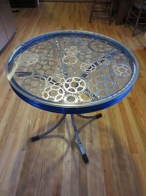 deco_velo_table
