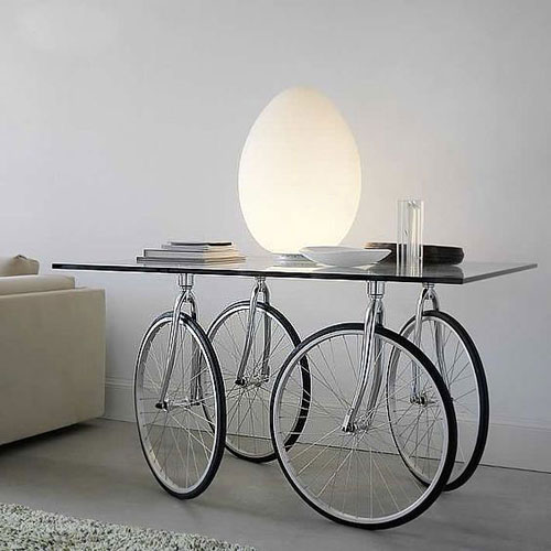 deco_velo_table2