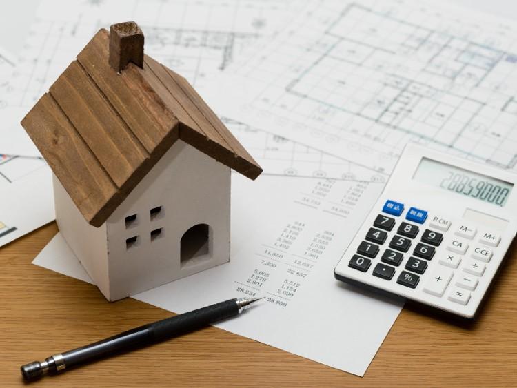 Devis travaux maison avant achat great si vous aussi vous for Devis travaux maison avant achat