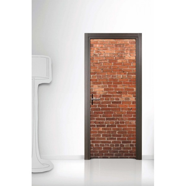 3 id es d co pour relooker vos portes int rieures for Decoration de porte a suspendre