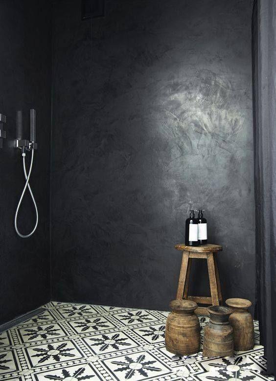 beton-cire-noir1