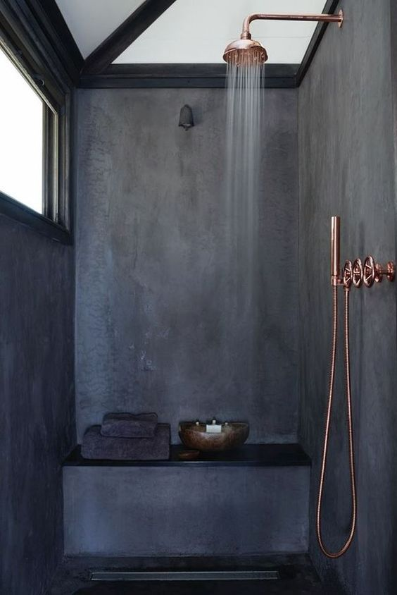 beton cire noir2
