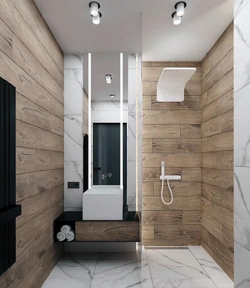 Remplacer sa baignoire par une douche italienne : quel budget ?