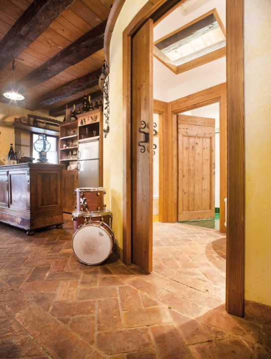 quel est le prix d 39 une porte galandage habitatpresto. Black Bedroom Furniture Sets. Home Design Ideas