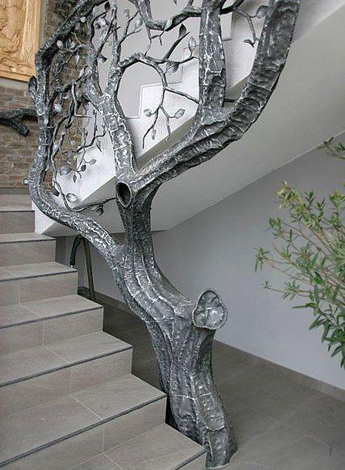 escalier-sur-mesure