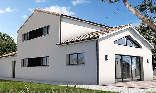façade_blanc