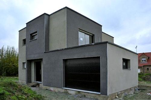 façade_grise1