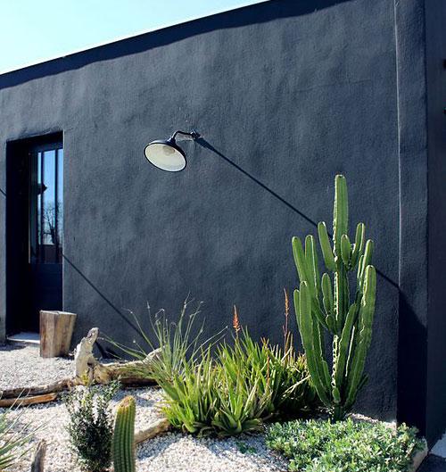 façade_noire