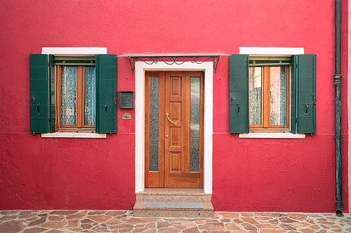 facade_maison_couleurs