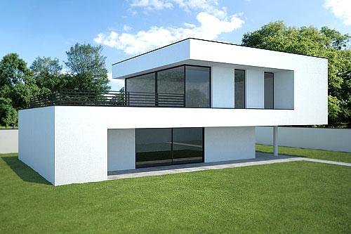 facade_maison_moderne