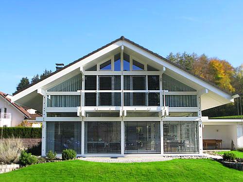 facade_maison_vitre