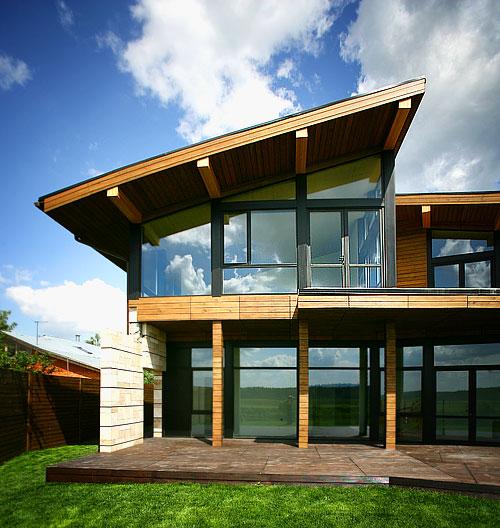 facade_maison_vitre1