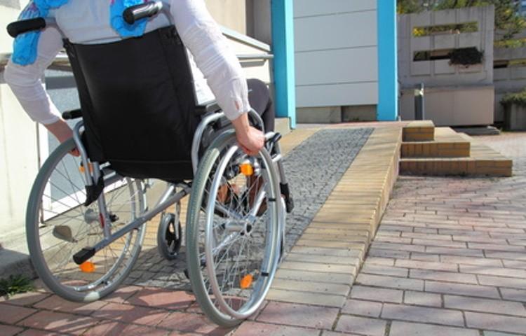 Logement handicap : toutes les aides financières