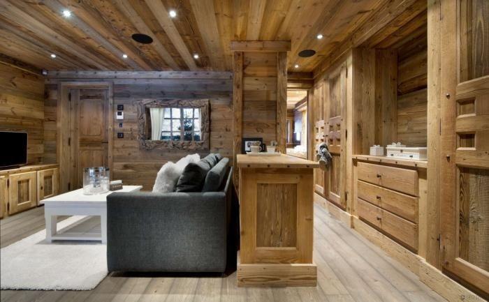 Renover Et Decorer Avec Des Faux Plafonds