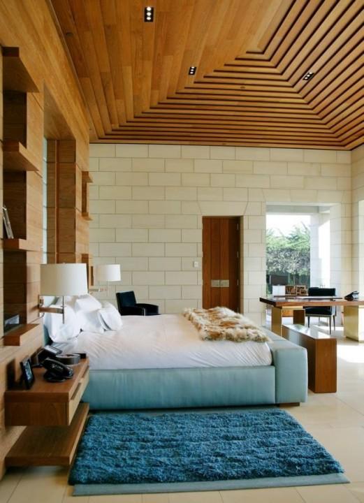Assez Rénover et décorer avec des faux plafonds | Habitatpresto XB07