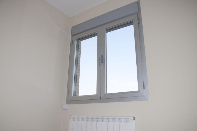 pourquoi choisir des fen tres aluminium habitatpresto. Black Bedroom Furniture Sets. Home Design Ideas