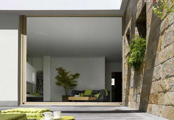 choisir ses fen tres tous les prix et mat riaux habitatpresto. Black Bedroom Furniture Sets. Home Design Ideas