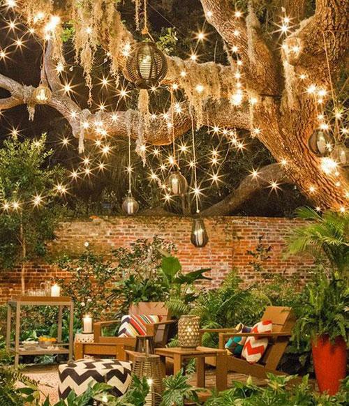 gardenparty-lumiere