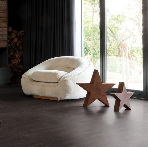 sol lino vinyle ou pvc bien choisir son rev tement plastique. Black Bedroom Furniture Sets. Home Design Ideas