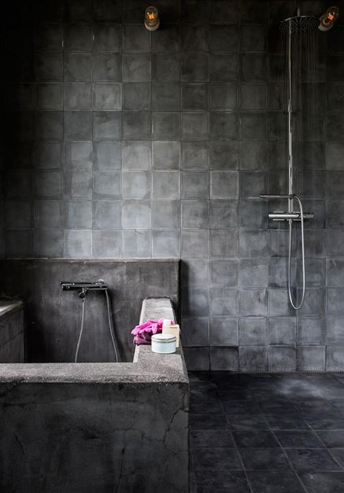 hamman priv tous nos conseils pour bien choisir votre. Black Bedroom Furniture Sets. Home Design Ideas
