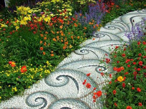 idee_allee_jardin_origi2