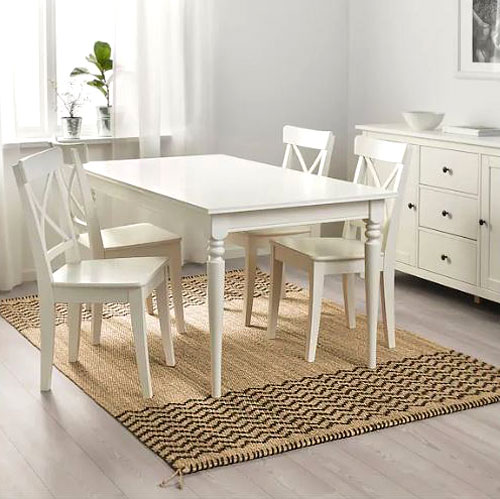 5 Indispensables Ikea Pour Une Déco Pas Chère