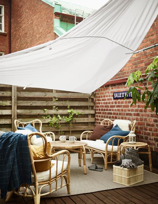 Les 10 Plus Belles Terrasses De 2018 Tendances Deco
