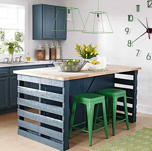 lot central de cuisine prix et informations pour bien choisir. Black Bedroom Furniture Sets. Home Design Ideas