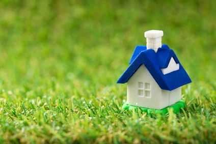 humidit comment identifier la cause pour bien la traiter habitatpresto. Black Bedroom Furniture Sets. Home Design Ideas