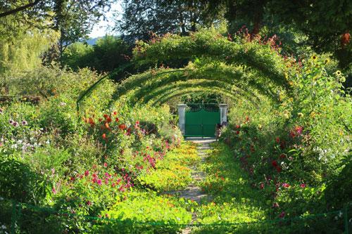 jardin-monet