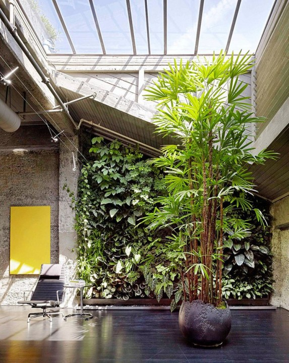 Comment construire un jardin d\'hiver ? | Habitatpresto