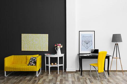 "jaune_noir"""